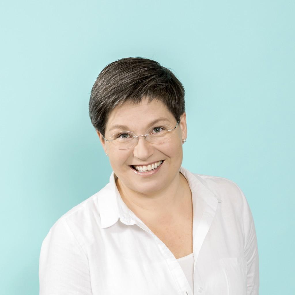Susanna Perämaa