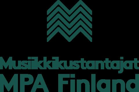 Suomen Musiikkikustantajat