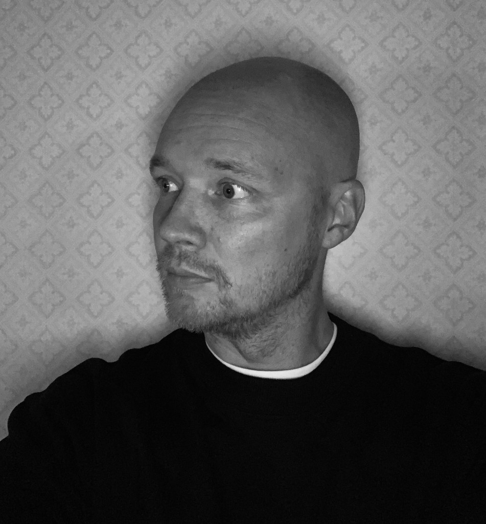 Fredi Lunden