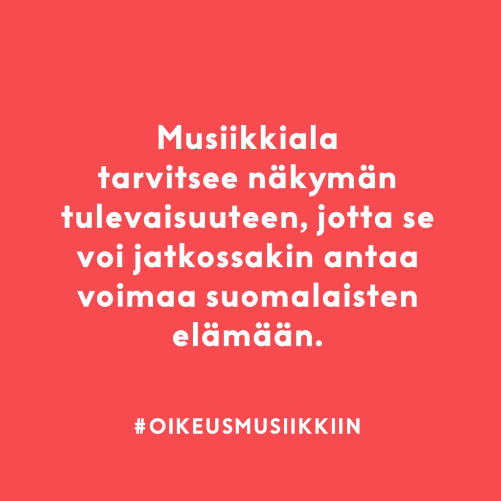 #oikeusmusiikkiin3