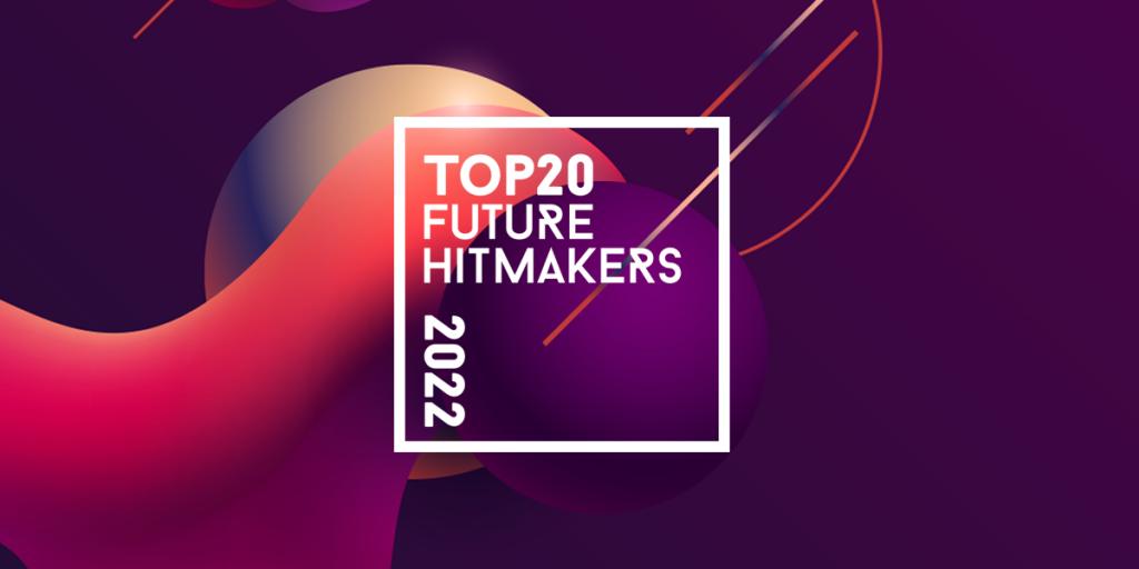 Top-20_logo_2022